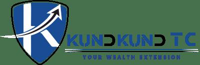 kktc logo
