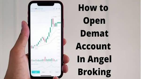 open demat account in angel broking (1)